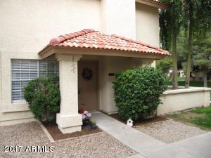 5808 E Brown Road, 116, Mesa, AZ 85205