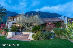 Property for sale at 5819 E Jean Avenue, Phoenix,  AZ 85018