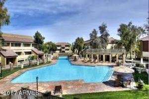 1331 W BASELINE Road, 160, Mesa, AZ 85202