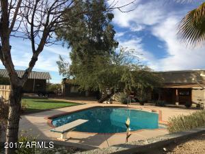 1356 E CLOUD Road, Phoenix, AZ 85086