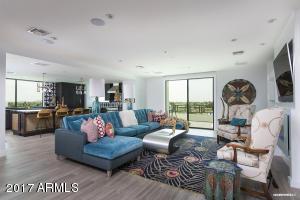 6803 E MAIN Street, 6602, Scottsdale, AZ 85251