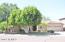 329 W EL FREDA Road, Tempe, AZ 85284