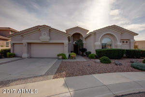 4409 E VIA MONTOYA Drive, Phoenix, AZ 85050