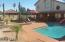 168 W CALLE DE ARCOS, Tempe, AZ 85284