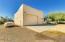 Standalone 1300 SF workshop incl heat/cool, running water, dust free floor