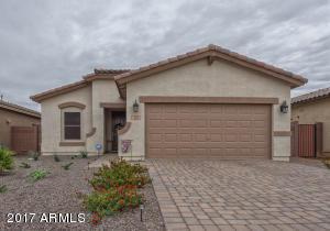 408 W EVERGREEN PEAR Avenue, San Tan Valley, AZ 85140