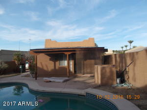 1805 E MARYLAND Avenue, Phoenix, AZ 85016