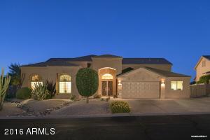 11712 E DE LA O Road, Scottsdale, AZ 85255
