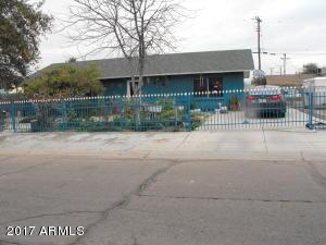 11118 W COCOPAH Street, Avondale, AZ 85323
