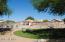 10764 W BEAUBIEN Drive, Sun City, AZ 85373