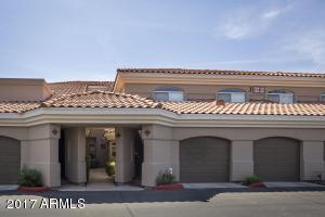 8653 E ROYAL PALM Road, 1010, Scottsdale, AZ 85258