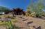 12346 N 120TH Place, Scottsdale, AZ 85259