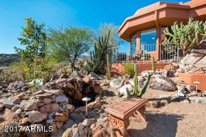 15030 N ELENA Drive, Fountain Hills, AZ 85268