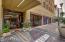 114 W ADAMS Street, 903, Phoenix, AZ 85003