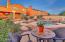 3511 E Tracker Trail, Phoenix, AZ 85050