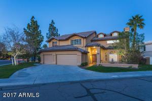 Property for sale at 3602 E Woodland Drive, Phoenix,  AZ 85048