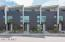 1717 N 1st Avenue, 221-D, Phoenix, AZ 85003
