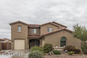 558 W STANLEY Avenue, San Tan Valley, AZ 85140
