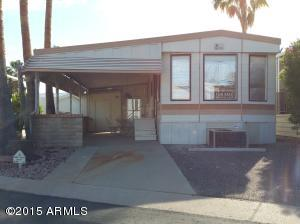 1000 S Idaho -- 728 S Havasupai, Apache Junction, AZ 85119