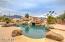 5833 E 14TH Avenue, Apache Junction, AZ 85119