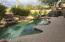 9570 E Monument Drive, Scottsdale, AZ 85262