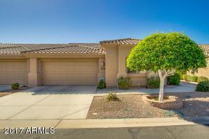 4202 E BROADWAY Road, 130, Mesa, AZ 85206