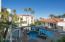 16715 E EL LAGO Boulevard, 113, Fountain Hills, AZ 85268