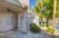 21537 N 58TH Avenue, Glendale, AZ 85308