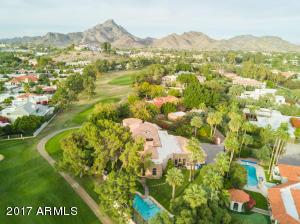 Property for sale at 56 Biltmore Estate, Phoenix,  AZ 85016