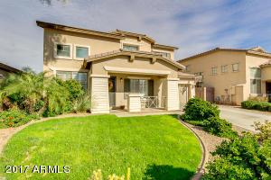 18886 E KINGBIRD Drive, Queen Creek, AZ 85142