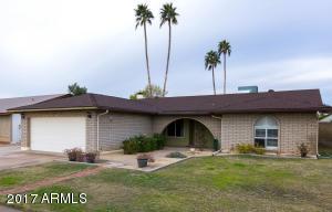 4938 W MERCER Lane, Glendale, AZ 85304