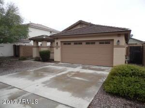 2916 E MEAD Drive, Gilbert, AZ 85298
