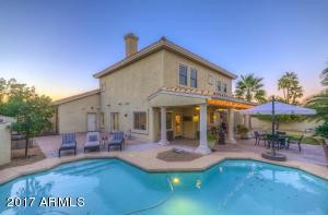 1701 E PARADISE Lane, Phoenix, AZ 85022