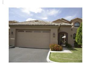 17020 E KIWANIS Drive, 107, Fountain Hills, AZ 85268