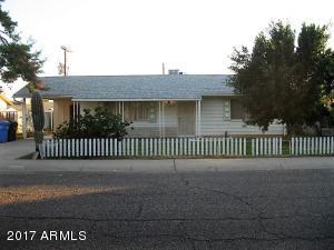 3337 W ALICE Avenue, Phoenix, AZ 85051