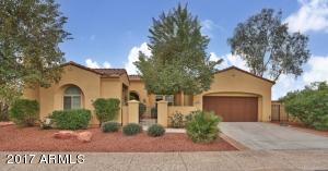 22550 N PADARO Drive, Sun City West, AZ 85375