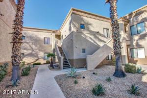 10401 N SAGUARO Boulevard, 235, Fountain Hills, AZ 85268