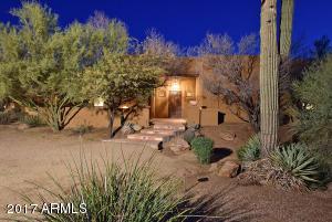 5885 E QUAIL TRACK Drive, Scottsdale, AZ 85266
