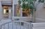16420 N THOMPSON PEAK Parkway, 1028, Scottsdale, AZ 85260