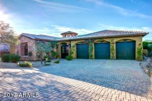 Property for sale at 13640 N Sunflower Drive, Fountain Hills,  Arizona 85268