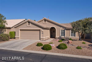 15698 W MONTEREY Way, Goodyear, AZ 85395