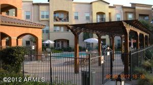14575 W MOUNTAIN VIEW Boulevard, 10224, Surprise, AZ 85374