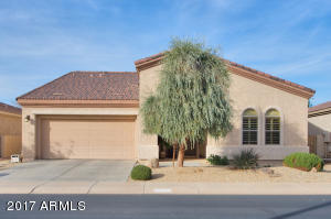4538 E RAKESTRAW Lane, Gilbert, AZ 85298
