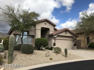 13740 E Geronimo Road, Scottsdale, AZ 85259