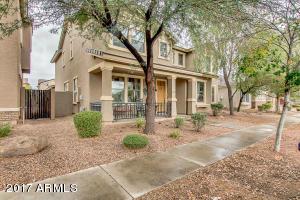 1850 S SINOVA Avenue, Gilbert, AZ 85295
