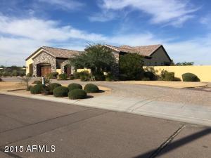 3642 E Edna Avenue, Phoenix, AZ 85032