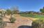 8613 E PARAISO Drive, Scottsdale, AZ 85255