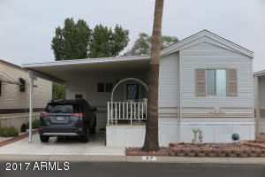 3710 S Goldfield Road, 37, Apache Junction, AZ 85119