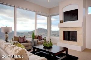 10838 N SKYLINE Drive, Fountain Hills, AZ 85268