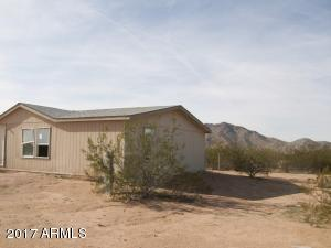 54781 W SANDHILL Road, Maricopa, AZ 85139